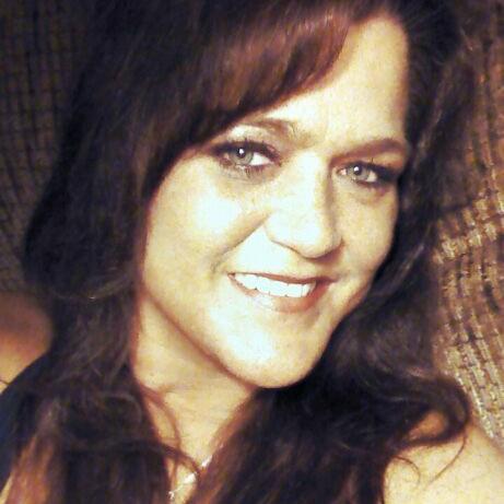 Rebecca Hankins