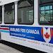 Canada Day-2011-21.jpg