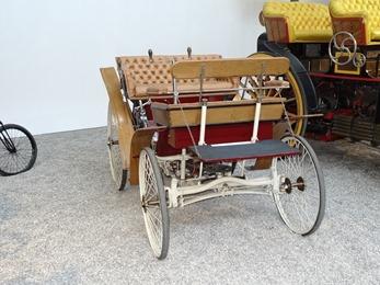 2017.08.24-018 Peugeot vis-à-vis Type 3 1894