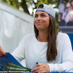 Ajla Tomljanovic - 2015 Bank of the West Classic -DSC_0991.jpg