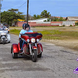 NCN & Brotherhood Aruba ETA Cruiseride 4 March 2015 part1 - Image_179.JPG