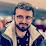 MBakir Khawam's profile photo
