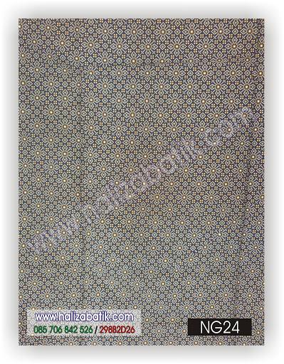 Gambar Baju Batik, Model Batik, Belanja Online, NG24