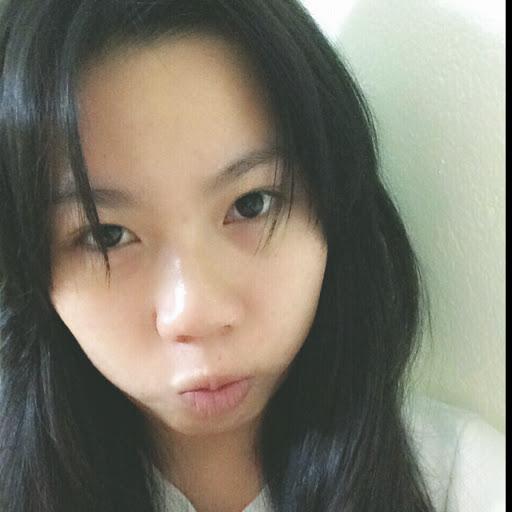 Hue Ha Photo 16