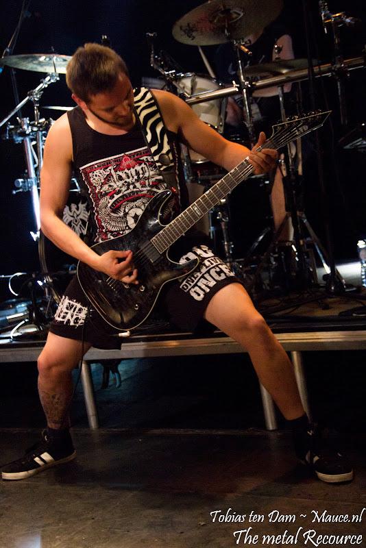 Rock For Eternity 2014 - IMG_9567.jpg