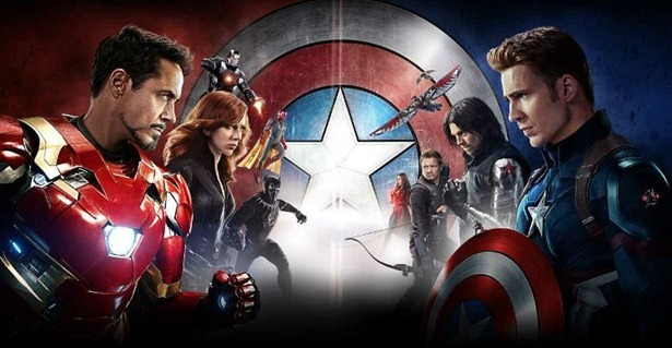 Nasib-tim-avengers-setelah-captain-america-civil-war