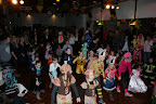 carnaval 2014 273.JPG