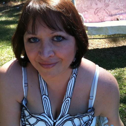 Donna Potier