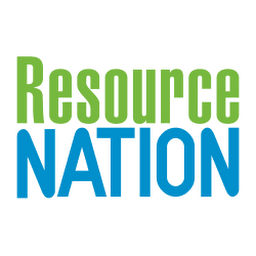 Resource Nation