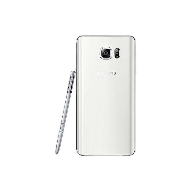 Samsung Note 5 Duos Price