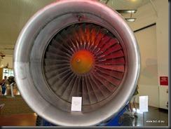 180509 087 Qantas Founders Museum Longreach