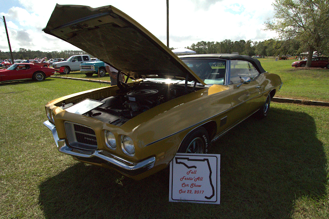 2017 Car Show @ Fall FestivAll - _MGL1390.png