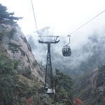 2010∙雾锁黄山