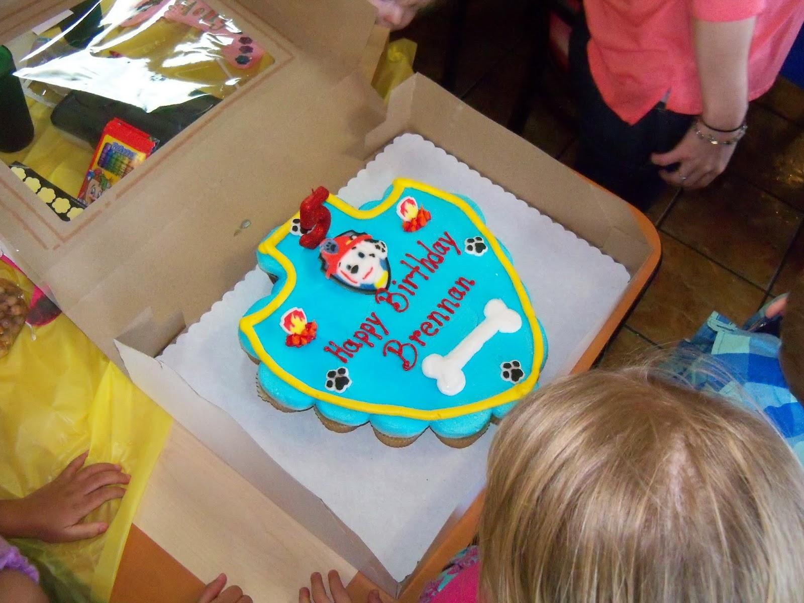 Brennans Birthday 2015 - 116_7429.JPG