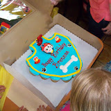 Brennans Birthday 2015 - 116_7429.JPG
