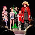ZieZus bij CLAVIS Leesfeest Opmeer LEZEN IS LEUK interactieve kindervoorstelling 11.jpg