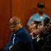 Tribunal debe decidir si revoca los archivos definitivos del caso Odebrecht