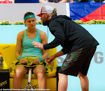 Lucie Safarova - Mutua Madrid Open 2015 -DSC_4069.jpg