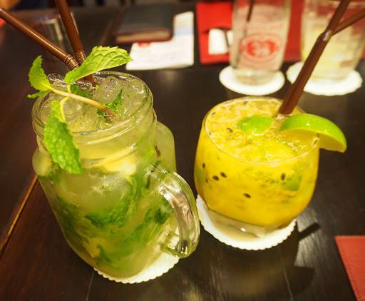 drinks-f.jpg