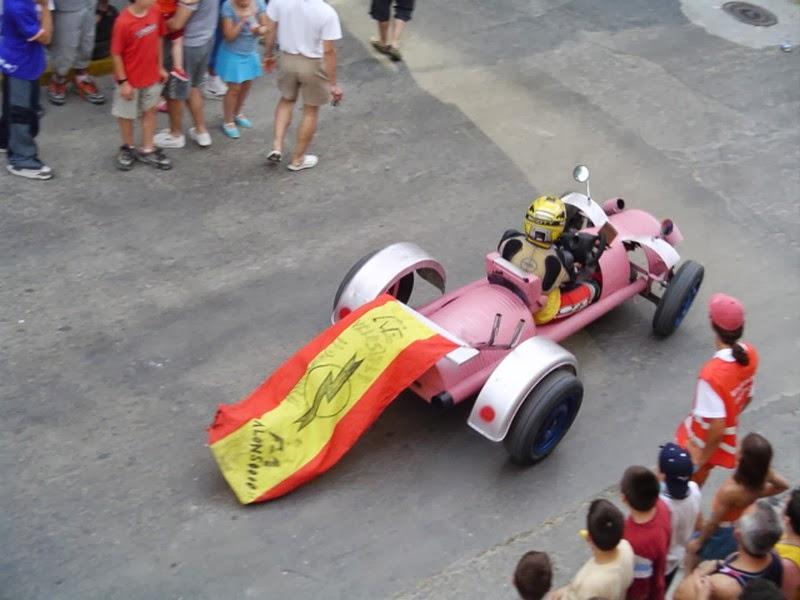 I Bajada de Autos Locos (2004) - AL2004_079.jpg