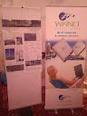 IMG_20120316_123522.jpg