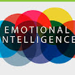 Emotional intelligence: the social abilties you weren't taught in school