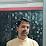 Kunal Shah's profile photo