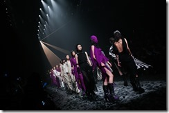 Mercedes-Benz China Fashion Week_GarethPugh19