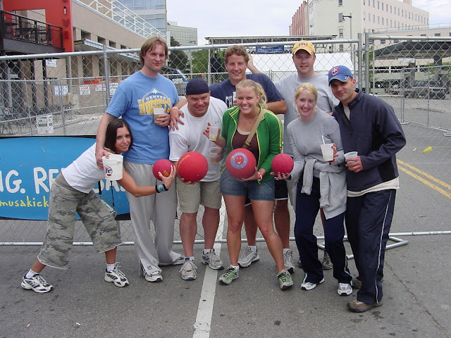 Dodgeball 2005 Rage in the Cage - 3rd%2BPlace%2B-%2BBBC.JPG