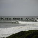_DSC7266.thumb.jpg