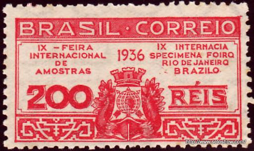 BR-1936-06