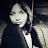 Emilley Naidoo avatar image