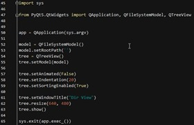 2016-07-31 050414-examples - [D__Dropbox_Coding_py_PyQt5_examples] - ..._itemviews_dirview.py - Py