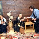 Сэссин с Сёдо Харада Роси в России - ALJ-p6iIoKA.jpg