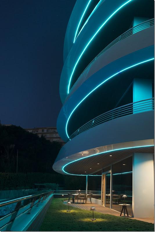 02_Platek@Hotel Alabriga