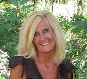 Janice Mitchell (Blazenviper)