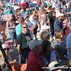 2017-05-06 Ocean Drive Beach Music Festival - MJ - IMG_7659.JPG