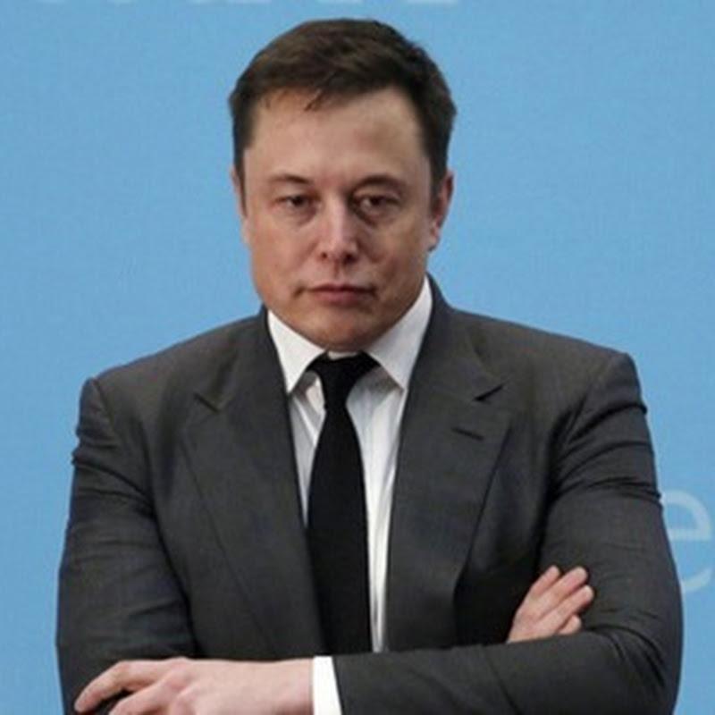 Tỉ phú Elon Musk mất ghế chủ tịch Tesla