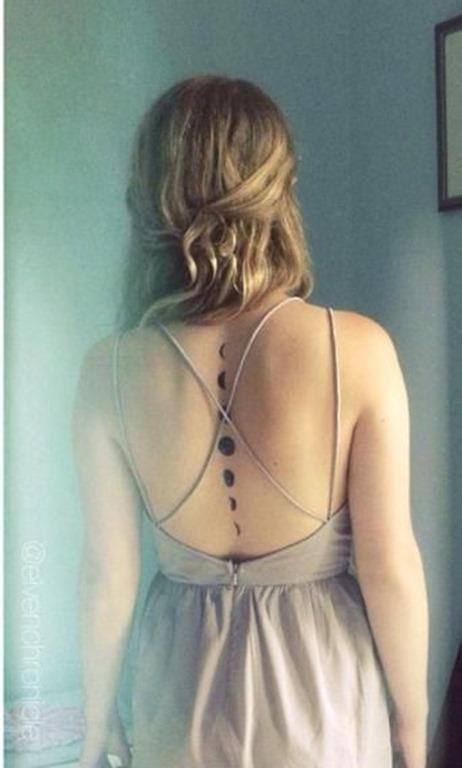 fases_da_lua_tatuagem