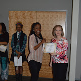 Student Government Awards 2016 - DSC_9880.JPG