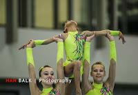 Han Balk Fantastic Gymnastics 2015-2204.jpg