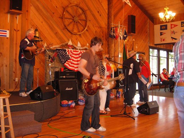 2009 Opening Day - DSCN9599.JPG
