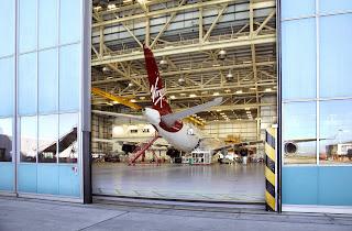 12 LHR Hangar.jpg