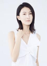 Liu Lu China Actor