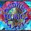 Midwest Music Mafia's profile photo
