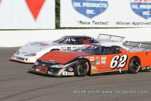 www.racepulse.com - 20110618d6440.jpg