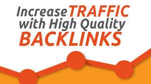 Apa itu backlink dan apa manfaat serta fungsi backlink