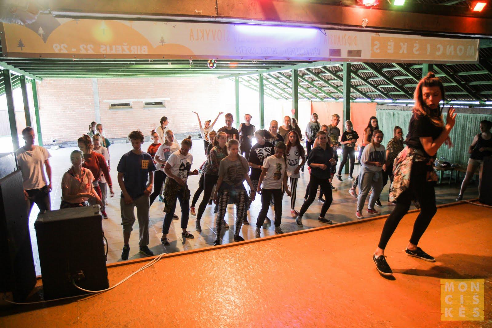 Didžiausia vasaros šokių stovykla  - IMG_0804.jpg