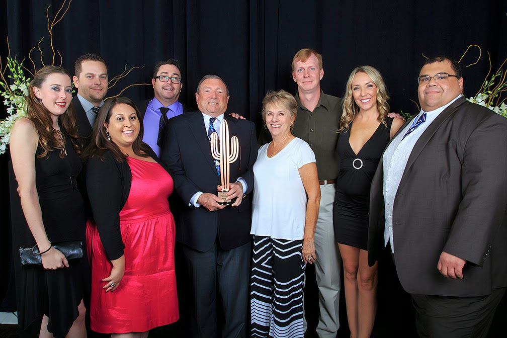 2014 Copper Cactus Awards - CCwinners_462A4390.jpg
