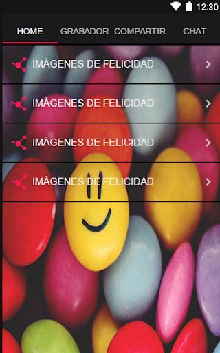 Imagenes de Felicidad